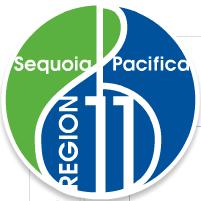 SAI Region 11