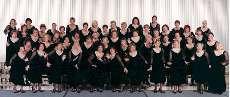 2002 Competition
